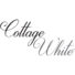 Cottage-White